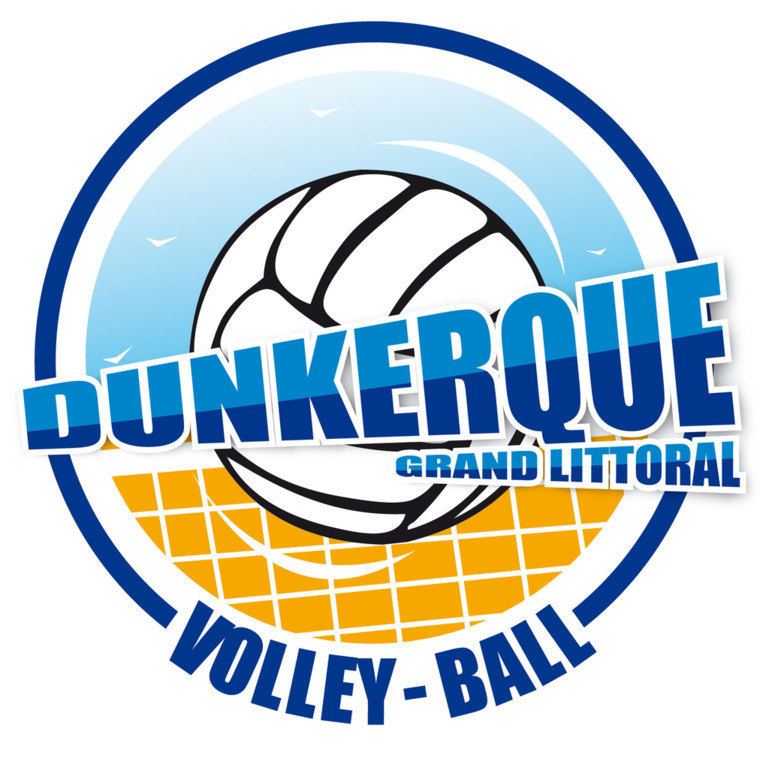 licence beach volley 2019